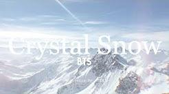 Crystal Snow (BTS) 방탄소년단 - Orchestra Ver