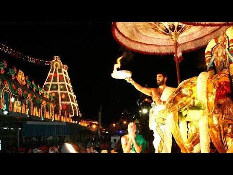 Sri Vaishnava TV Channel