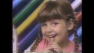 Video COMERCIAIS ANTIGOS TV MANCHETE 1995   PARTE 1 download MP3, 3GP, MP4, WEBM, AVI, FLV Mei 2018