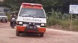 KERETO JOWO ~ Lagu Religi Jawa
