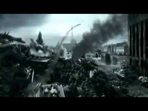Call of Duty  Modern Warfare 3 - Trailer