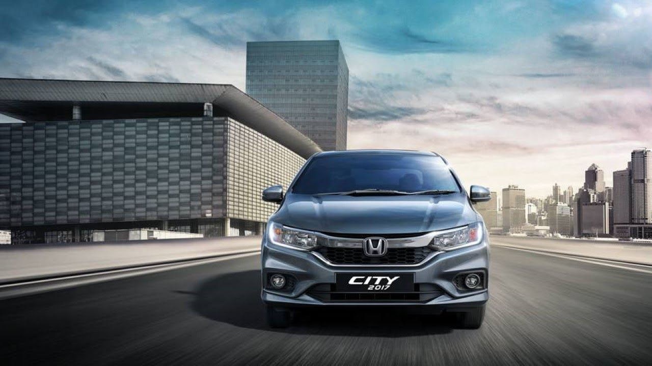 2018 Honda City Car Interior And Exterior Cleaning Specifications