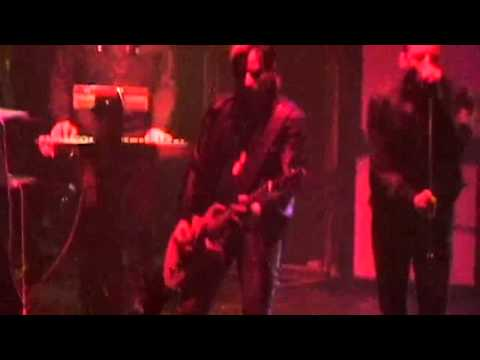 Dead By Sunrise - Let Down [LIVE IN NYC] 2009 HD