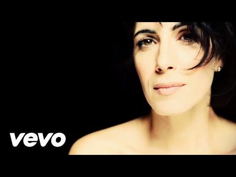 Giorgia - Dove sei (Videoclip)
