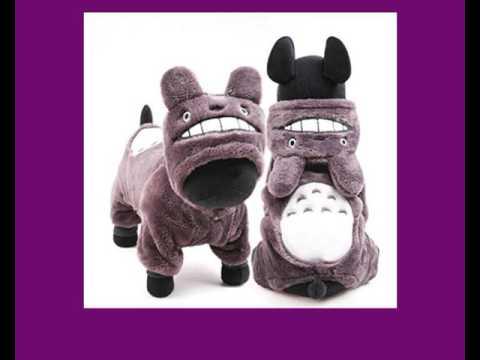 hundepullover---bekleidung-für-ihren-hund
