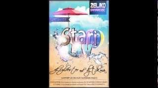 Zeljko Samardzic - Stari Lav (DJ Sylvester and DJ Tokma remix)