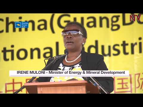 Deal to lower electricity tariffs delayed