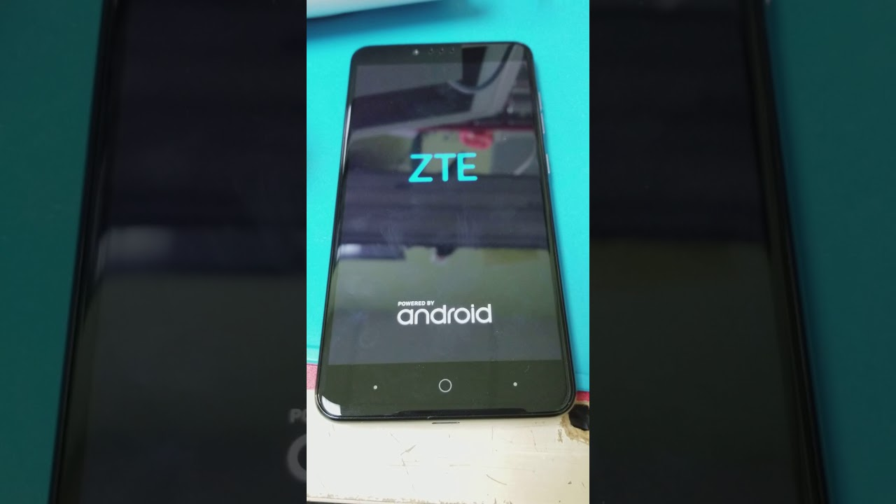 HOW TO FLASH ZTE MOBILES BY FLASH TOOL UNBRICK, UNLOCK by The big