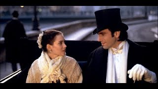 Learn English Through Story   The Age Of Innocence