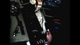 Transistor & MHnew 113 saison 15  - mixes by MIXO & KRUMLEK part 2 (08 mars 2013) 4sur6