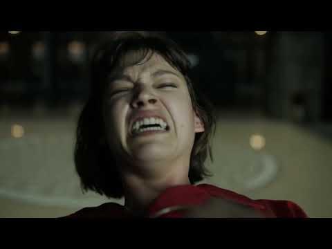La Casa De Papel Top 10 Scenes ( BEST MOMENTS )