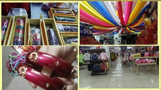 Divya Vlogs/local market shopping/Indian mom lifestyle/Indian vlogger/Indian youtuber/nearest mart