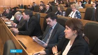 Научная конференция, посвященная 70-летию Победы советского народа  в Великой Отечественной войне
