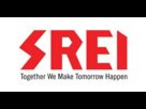 SREI Equipment Finance Ltd: NCD IPO opens 17 July 2017 = क्या अच्छा रहेगा ???
