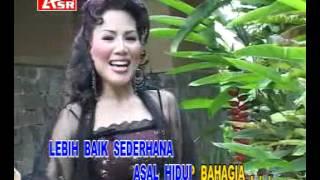 Download lagu rita sugiarto makan hati video madinaga kuala kapuas by MP3