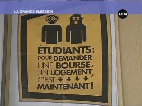 CIO: des aides à l'orientation pour tous! (Marseille)