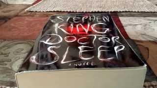 Video Doctor Sleep - Review download MP3, 3GP, MP4, WEBM, AVI, FLV Januari 2018