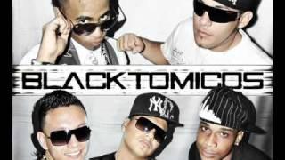 RECUERDO LOS BLACKTOMICOS (PRODUC BY JOSSMAN)