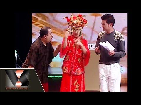 Hài Kịch :  Đám Cưới Đầu Hè - Quang Minh, Hồng Đào - Vân Sơn 36 - Hài tuyển chọn hay nhất