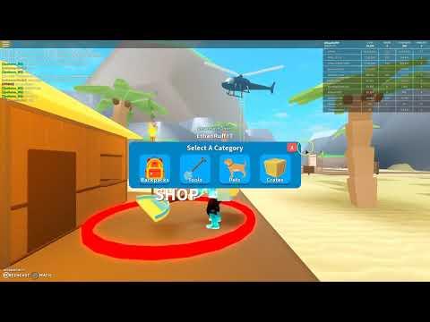 GOLD DIGGERS! - Treasure Hunt Simulator #2 |