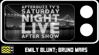 Saturday Night Live Season 42 Episodes 2 & 3 Review & After Show | AfterBuzz TV