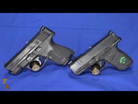 you-asked,-we-compare:-springfield-hellcat-vs-s&w-shield-m2.0