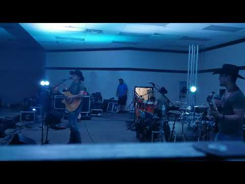 Grupo Zamorales - Hard Man To Love by Kevin Fowler