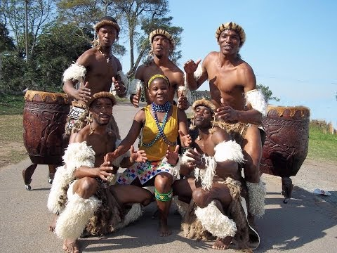 AFRICAN RAGGA VS REGGAE BEADS MIX by DJ BAKO