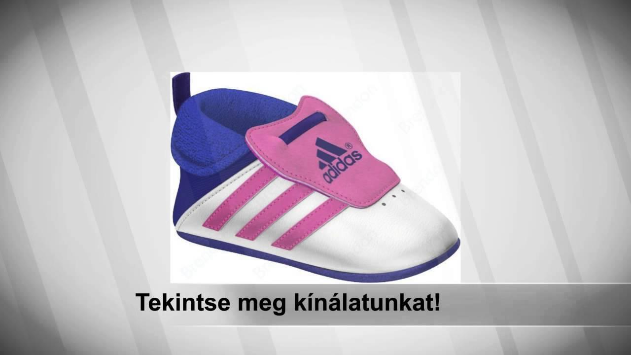 Adidas Sportbolt - YouTube 1ca17961f1