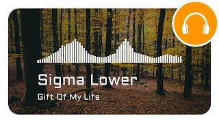 Sigma Lower — Gift Of My Life (Official Music Video)