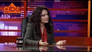 Baixar PROVOKACIJA- Elisa Spiropali - 15 Shkurt 2019 ABC News Albania