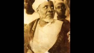 BAYE NIASS - Mouhamed Ndao & Ibrahima Ndao Zikr