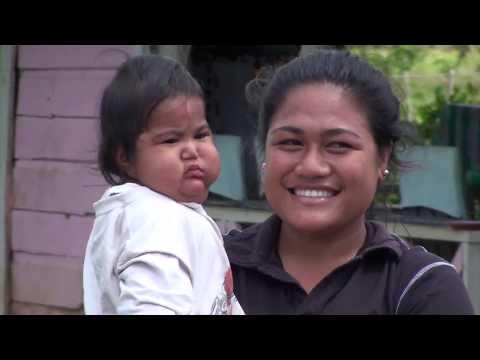 Samoa Apia 2