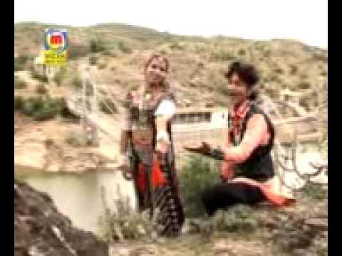 Rughunathranwa bhirana losal sikar  (Rajasthan india)  Abu Dhabi  gulf contractors