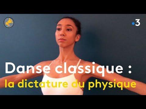 danse-classique-:-la-dictature-du-physique