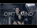 Boy Epic Dirty Mind