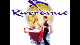 Riverdance music