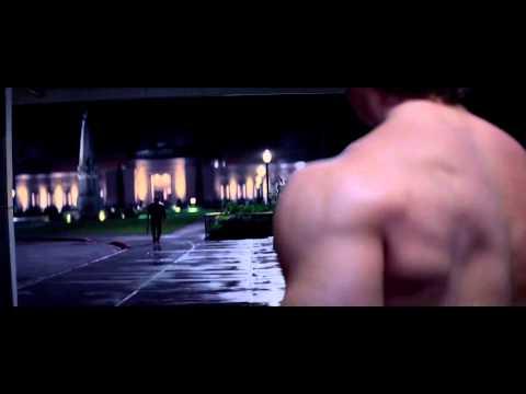 Trailer do filme O Exterminador do Passado