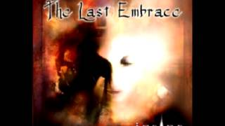 The Last Embrace - Introspection