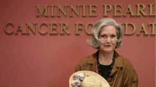 Minnie Moments - Marsha Morley Thumbnail