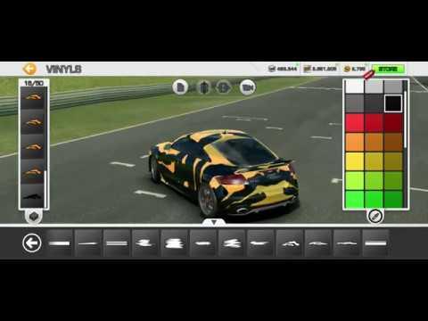 audi-tt-rs-coupe-2013-optisches-tuning-@-1080p