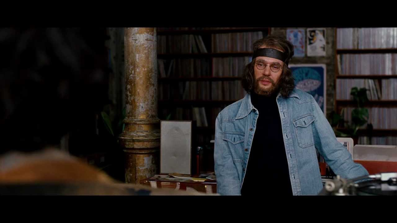 "Cloud Atlas - ""Lives"" Featurette"