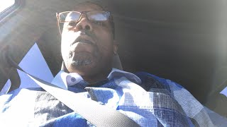 Garfield Roy Bey Dr. Reggie And Sa Neter On The Road To W thumbnail
