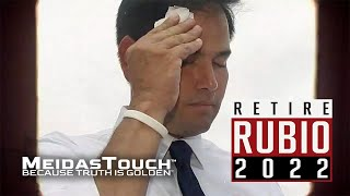 Retire Rubio
