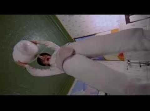 A Clockwork Orange Music Video- (Riot-The Casualties) mp3