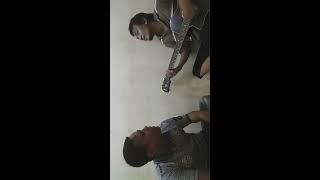 Lagu Karo - Kena Batuna