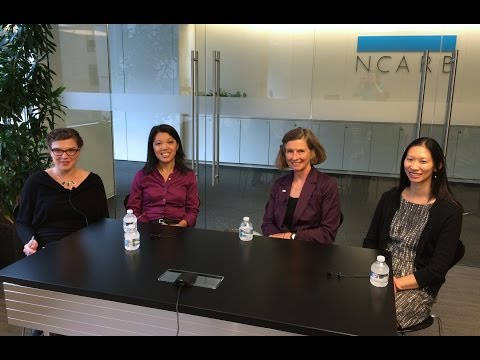 NCARB Live: Women in Architecture
