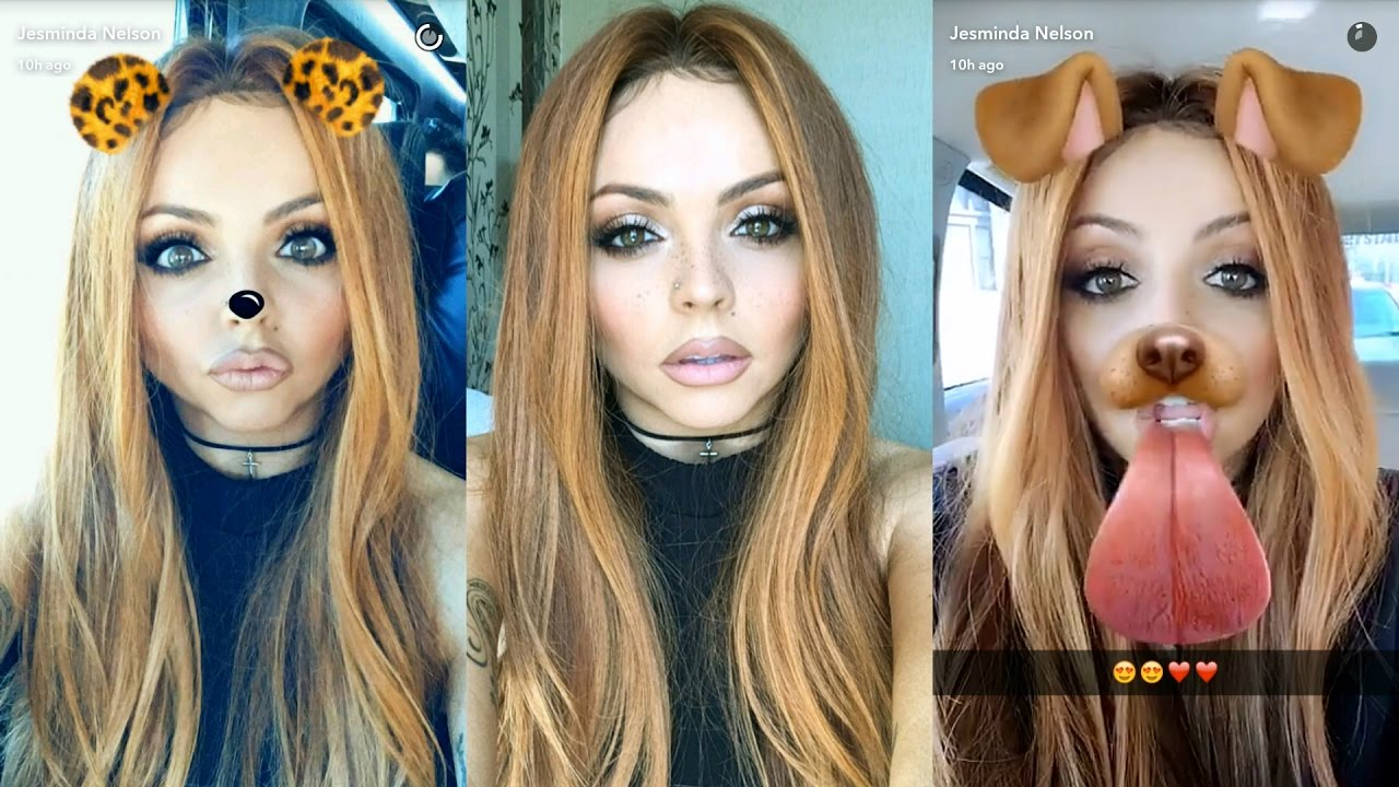 Snapchat Jesy Nelson nude (37 photo), Topless, Leaked, Twitter, butt 2017