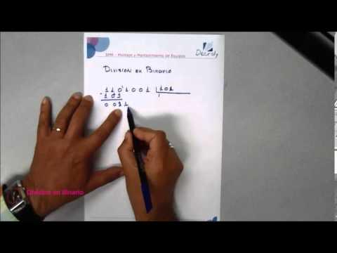 División de números decimales. from YouTube · Duration:  53 minutes 43 seconds