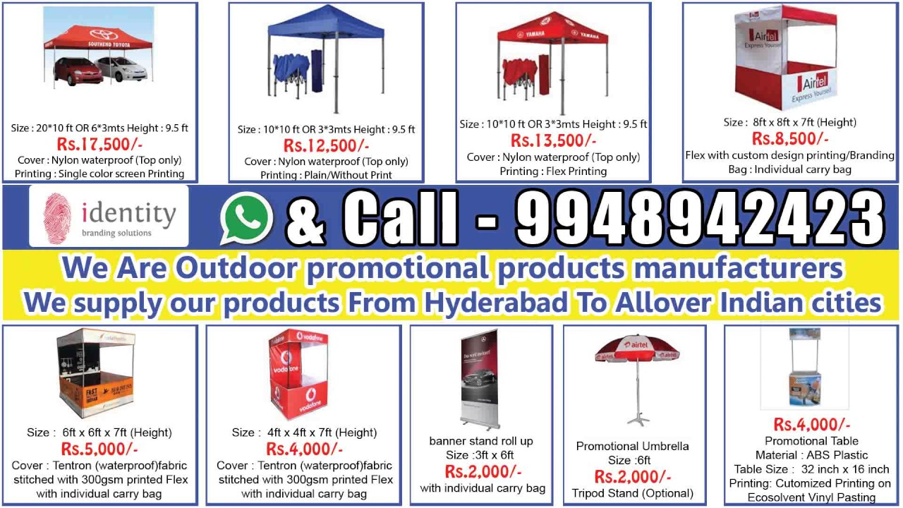 Co co color printouts in bangalore - Color Printing Bangalore Promotional Products Manufacturers In Hyderabad Bangalore Chennai